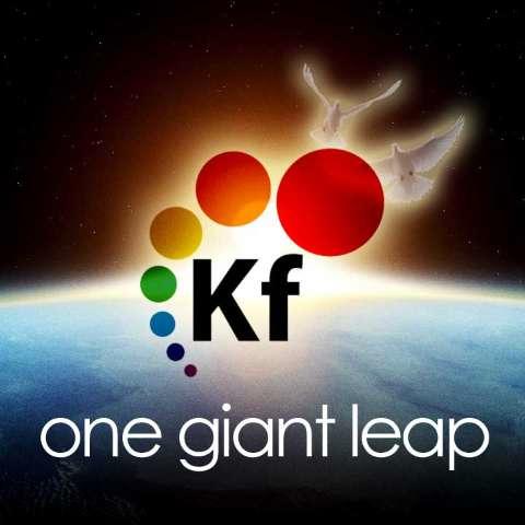 Keshe Foundation -WORLD PEACE TREATY Keshefoundation