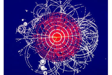 PHYSICISTS: WE'VE FOUND 'GOD PARTICLE' 0314-god-particle-higgs-boson_full_380