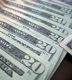 Think Your Bank Deposits Will Always Be 100 Percent Guaranteed by the FDIC? Think Again.  040313-3