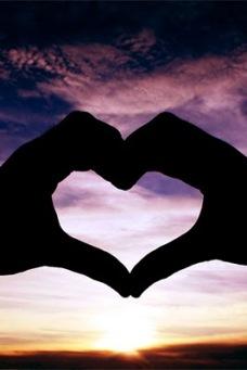 Hand+Heart.jpg