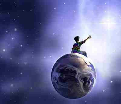 What Will Raising Consciousness Mean for Humanity? 309363_10150968064386139_1811747667_n