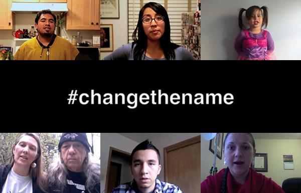 changethename feat