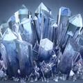 crystals3tmb