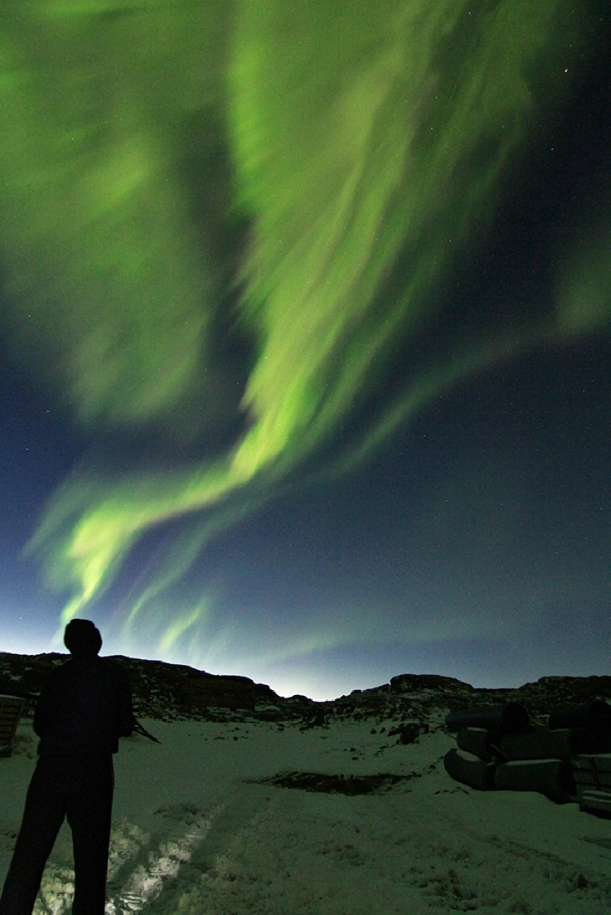 rakesh rao southern lights antarctica rakesh rao 1385722050 lg