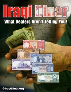 dinar-+what+dealers+arent+telling+you..jpg