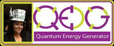 small QEG-HopeGirl-logo