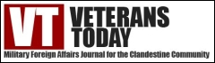 veterans_today_banner_NEW_48
